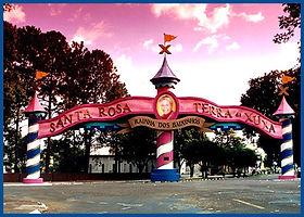 Santa-Rosa_.jpg