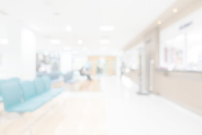 blur-hospital_edited.jpg