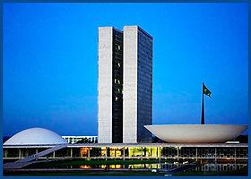 Brasilia_.jpg
