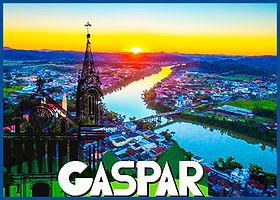 Gaspar_.jpg