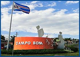 Campo-Bom_.jpg