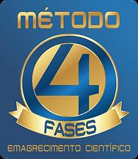 Metodo 4 Fases_transparente.png