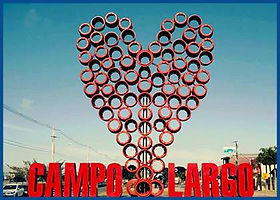 Campo-Largo_.jpg