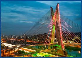Sao-Paulo_.jpg