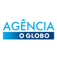 Agencia-o-globo.jpg