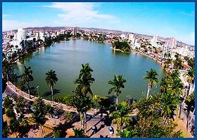 Sete-Lagoas_.jpg