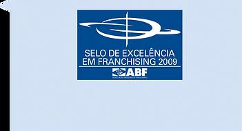 premio-abf-2009.png