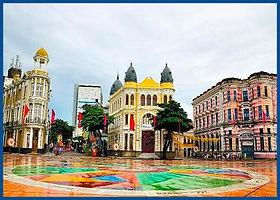 Recife_.jpg