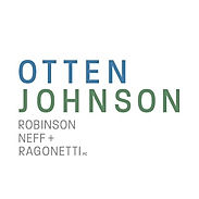 Otten Johnson.jpg