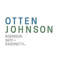 Otten Johnson.jpg