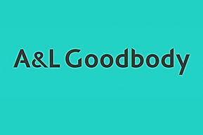 A&L Goodbody.jpg