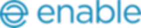 Enable Logo.png