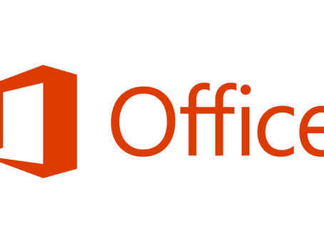 Are you facing any Microsoft Office 64-Bit upgrade challenges?