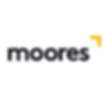Moores International law firm