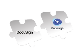New Docusign + iManage graphic.png