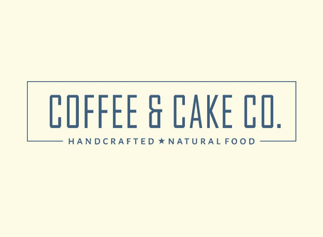 Blue Car Technologies Commerce Case Study: Coffee & Cake Co.
