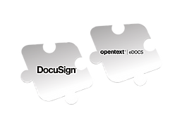 New Docusign + Opentext graphic.png