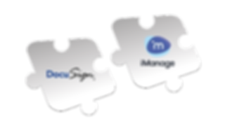 10506 Blue Car Technologies icons.png