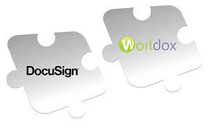 Worldox Connector Jigsaw Graphic.jpg