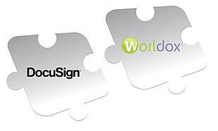Worldox Connector Jigsaw Graphic.jpg