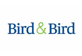 Bird and Bird - International Law Firm