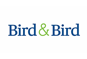 Bird and Bird - International Law Firm