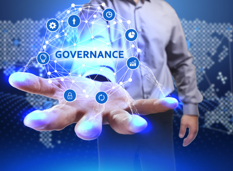 Reducing risk and improving governance with electronic signature adoption and DMS integration