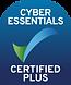 Cyber Essentials Plus Logo.png
