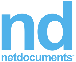 nd_logo_stacked_cyan.png