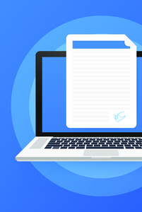 Why Businesses Are Moving Towards Paperless E-Signatures