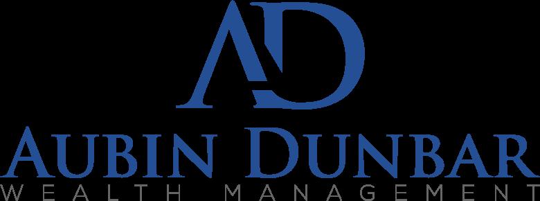 Aubin Dunbar Wealth Management