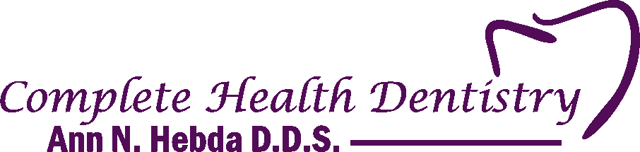 Dr. Hebda logo cropped purple2016