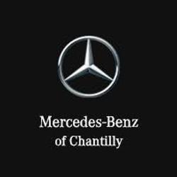 Mercedes-Benz of Chantilly