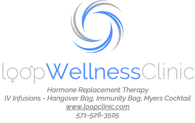 Loop Wellness Clinic