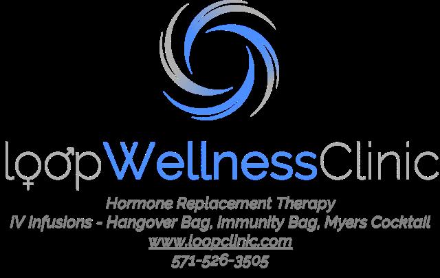 Loop Wellness Clinic