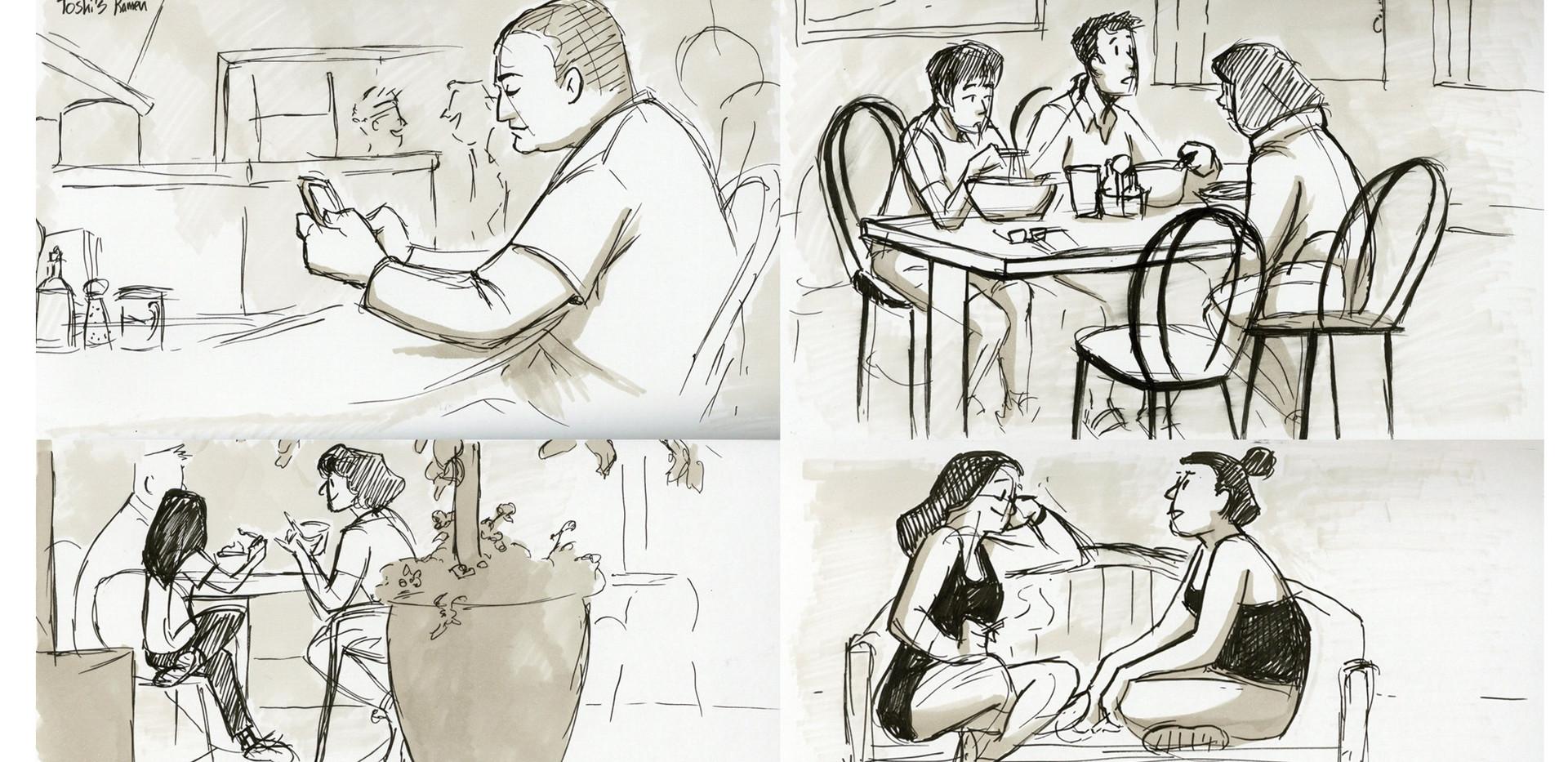 sketchslides_sketchbook1_edited.jpg