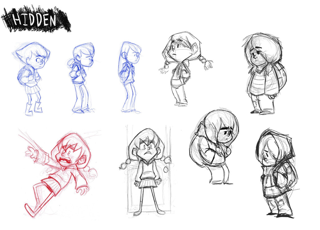 characterdesignslides_bean_02_edited.jpg