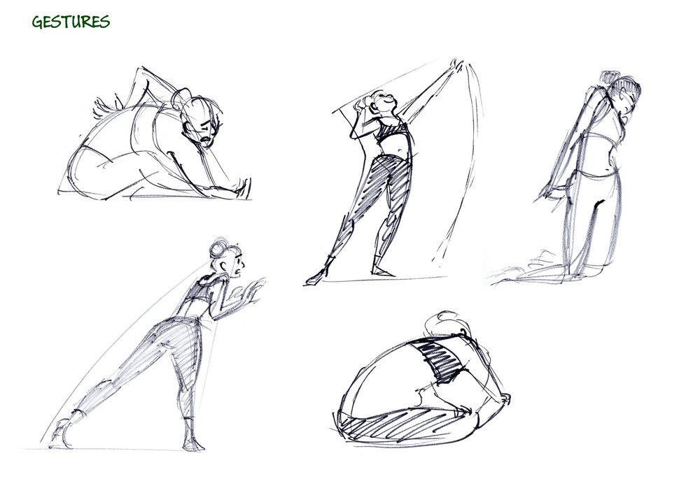 sketchslides_gestures1_edited.jpg