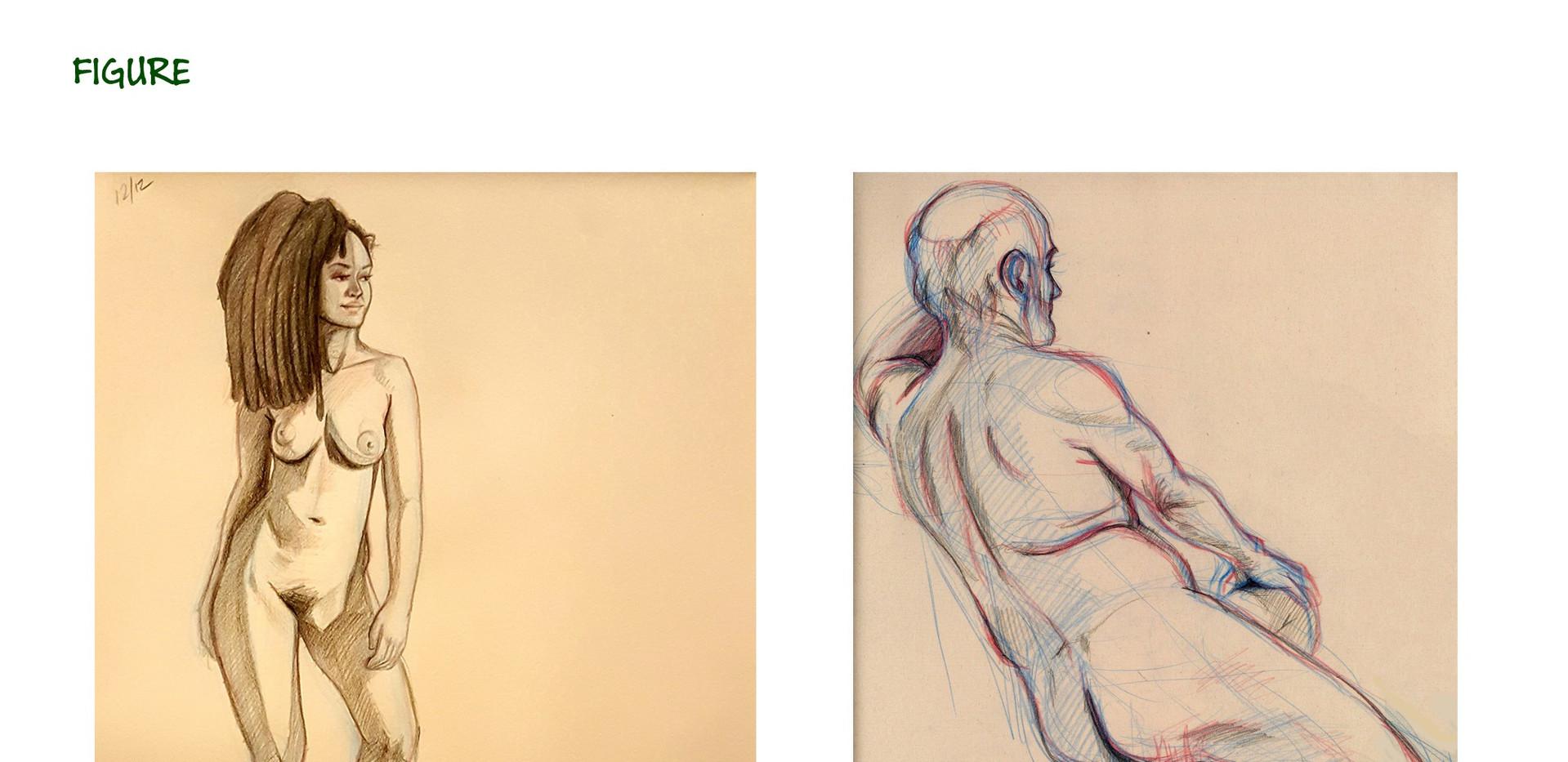 sketchslides_figure1_edited.jpg