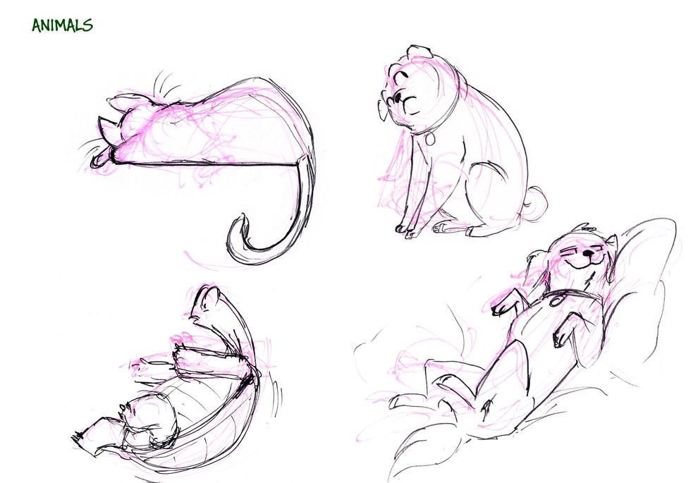 sketchslides_animals2_edited.jpg