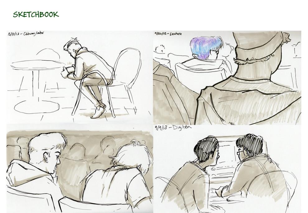 sketchslides_sketchbook2_edited.jpg