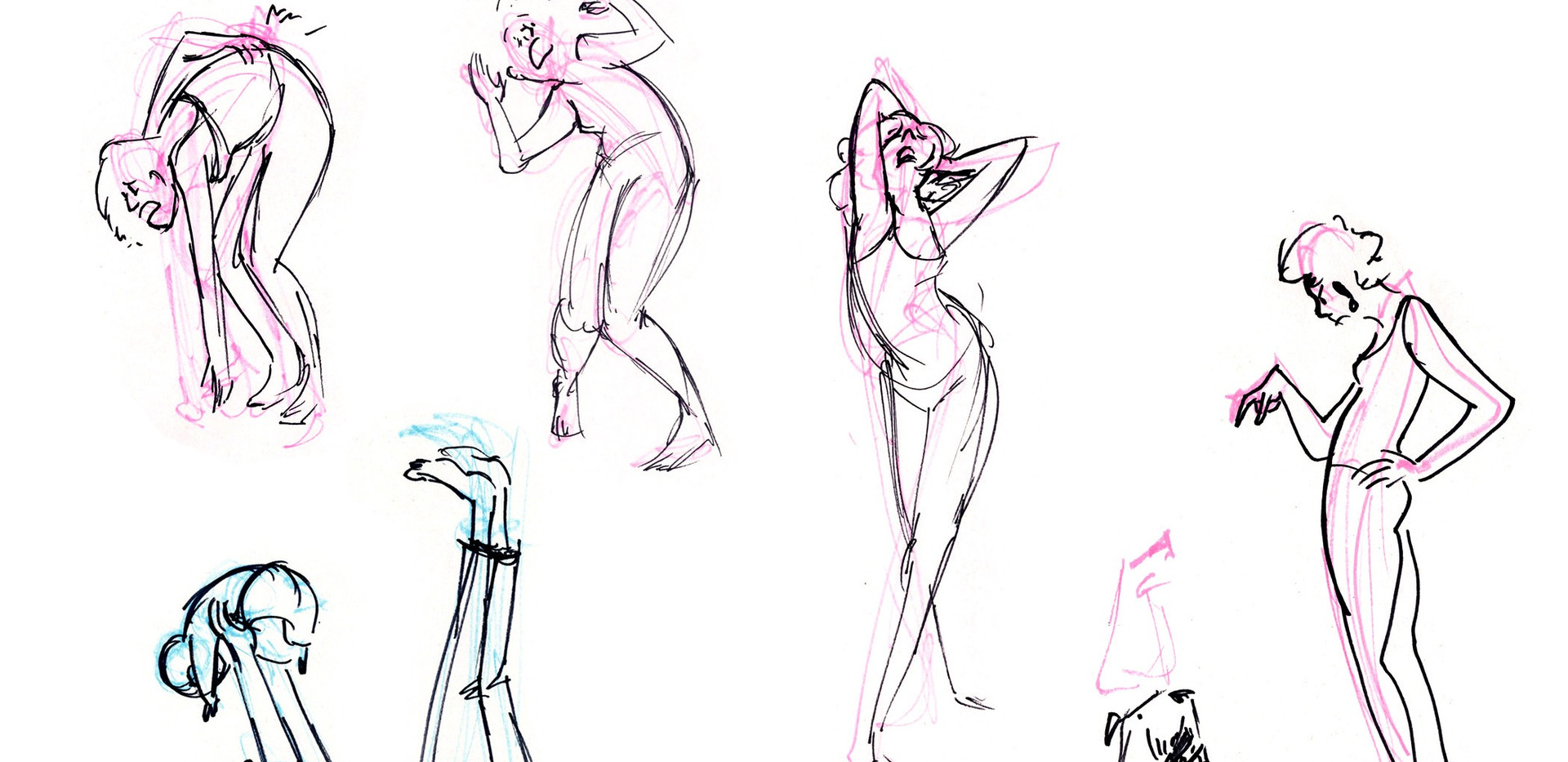 sketchslides_gestures3_edited.jpg