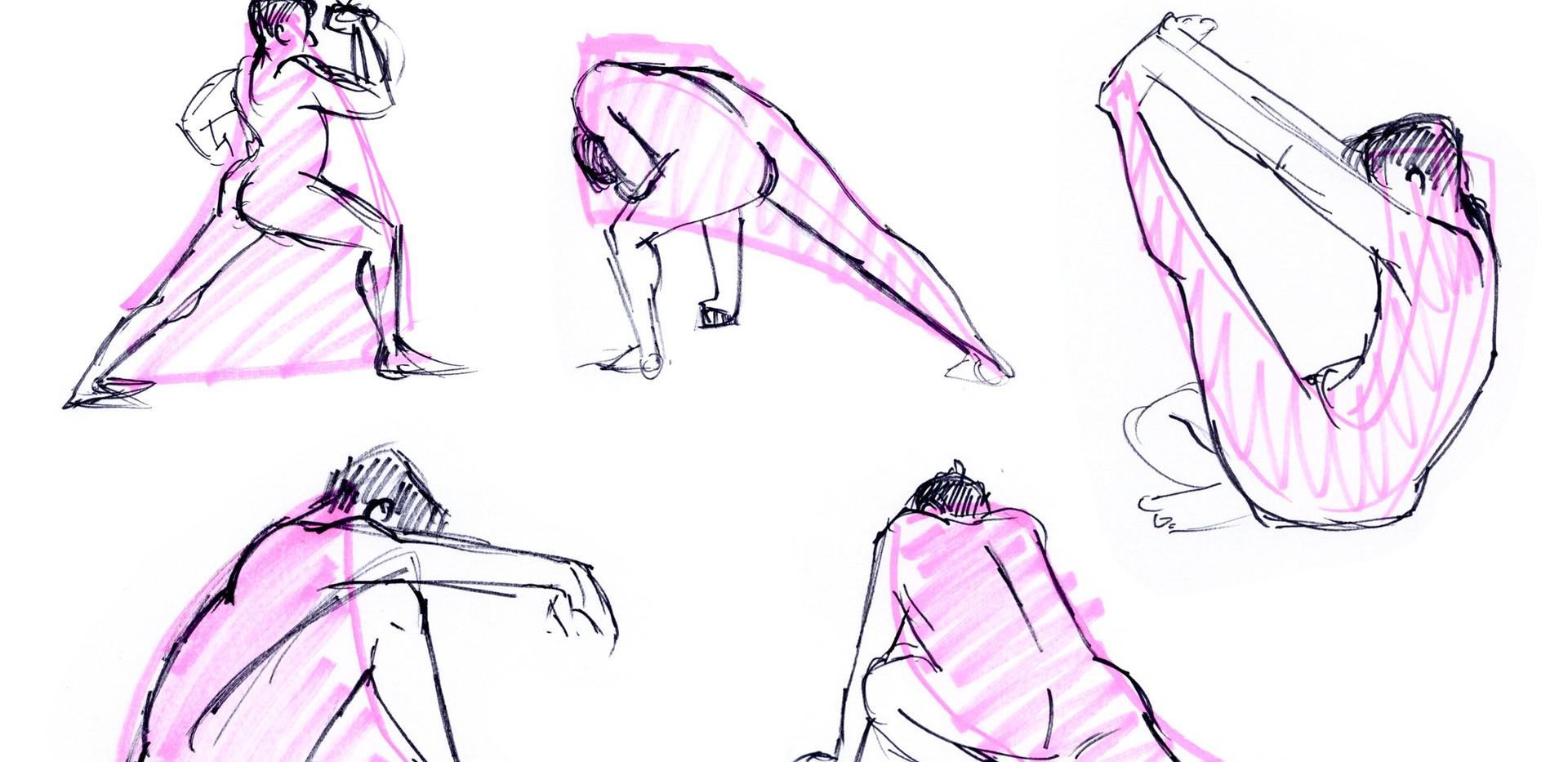 sketchslides_gestures2_edited.jpg