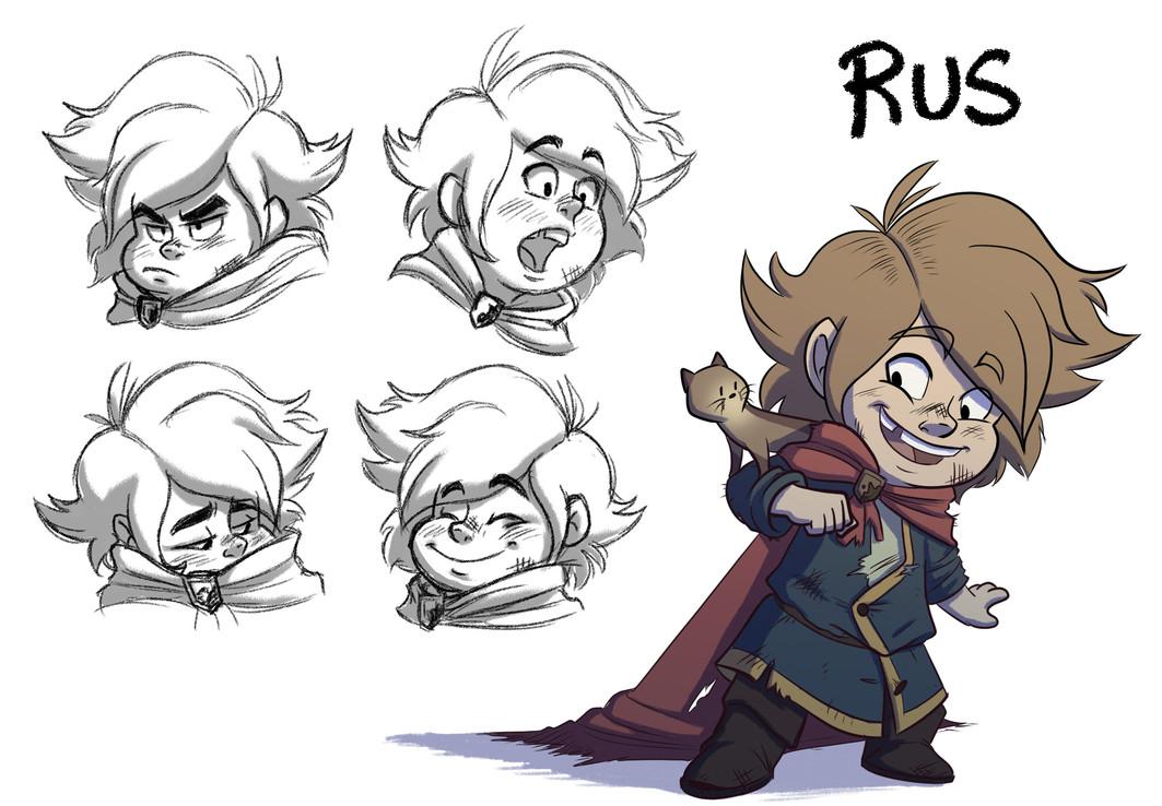 characterdesignslides_rus.jpg