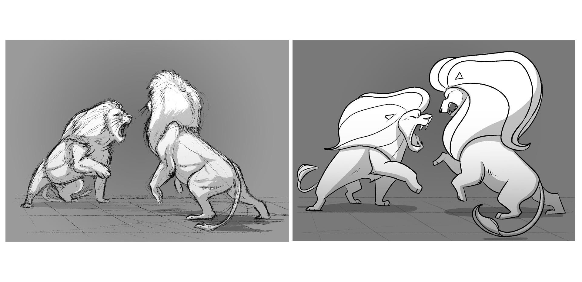 lionsslide.jpg