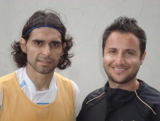 Roberto Fabian Ayala