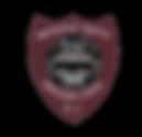 logo636922639135903466.png