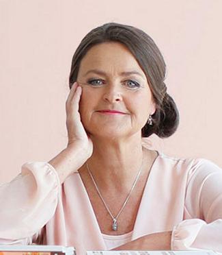 Angelika Reiki Vinkeveen