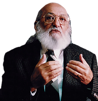 paulo_freire_20120306_02415_edited.png