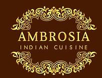 Ambrosia-01_edited.jpg